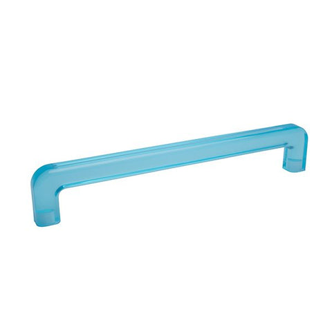 Great Grabz: Infinity Grab Bar - Aquamarine Color