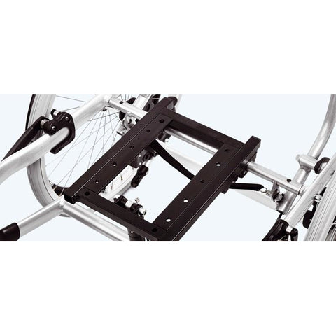 ETAC: Multi Frame - 48541 - Seat Base