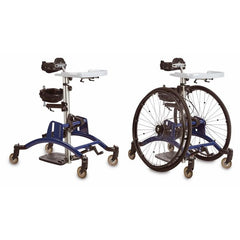 ETAC: Rabbit Up - 55468 - Stander & Mobile Stander