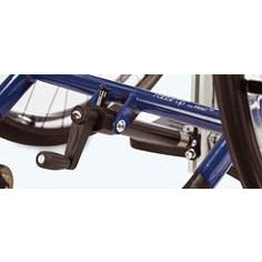 ETAC: Rabbit Up - 55468 - Angle Adjustable Center Bar