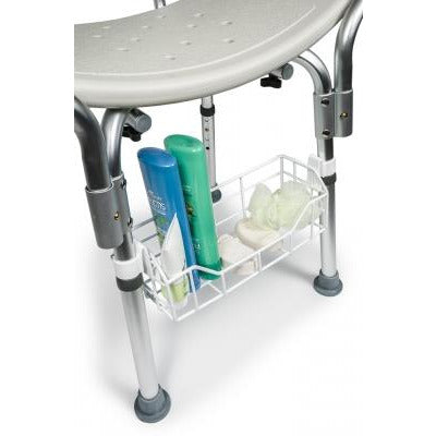 Graham Field: Lumex BATH SEAT BASKET - 7921R-BSKT-1