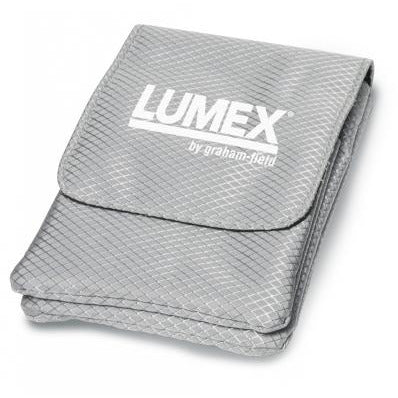 Graham Field: Lumex MOBILITY WALKER POUCH - 603200
