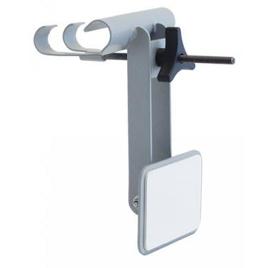 Graham Field: Lumex Tub Safety Clamp for 7955A - 7953