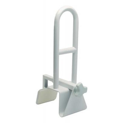 Graham Field: Tub-Guard Bathtub Safety Rails - 69623A-1