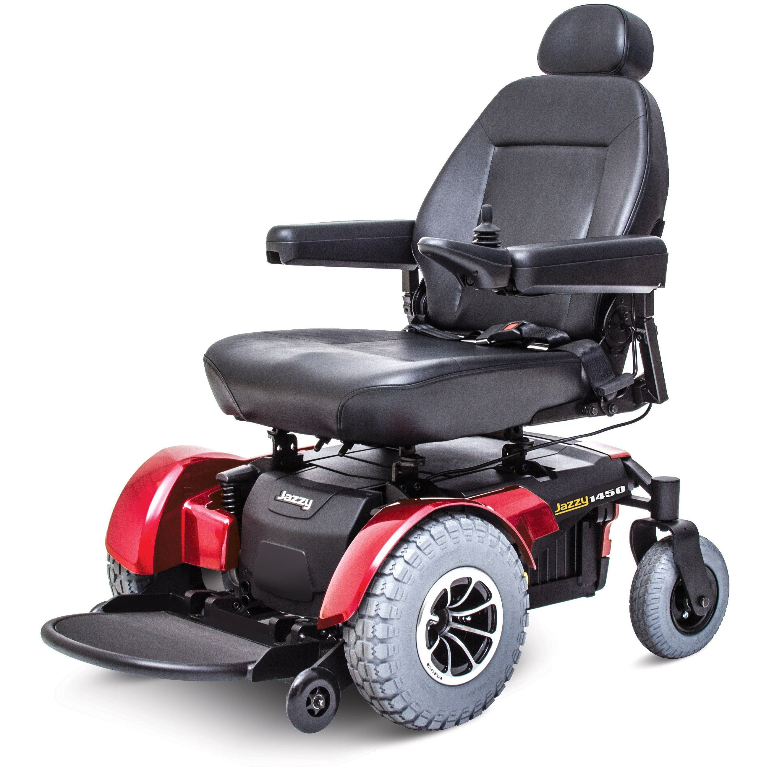 CLICK HERE: Our Pride Mobility Jazzy 1450 Power Chair Is On Sale ...