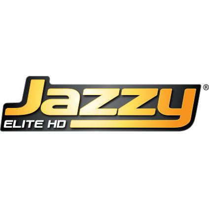 Pride Mobility: Jazzy Elite HD - Mobility Scooters Store