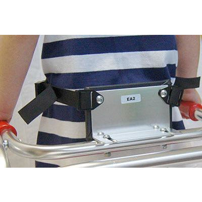 Kaye Products: Kaye Extensor Assist Belt - EA2 - Back View