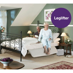 Mangar Health: Leglifter - M10003-10- Full View
