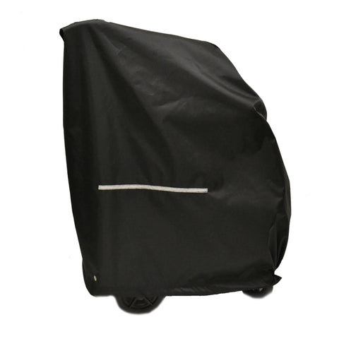 Diestco: Standard Wheelchair Cover