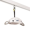 Image of Handicare: Portable Ceiling Lift - P-440