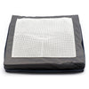 Image of Proactive Medical: Protekt® Seat Relief - 80120 - Front View