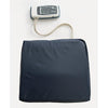 Image of Proactive Medical: Protekt® Seat Relief - 80120 - Cushion
