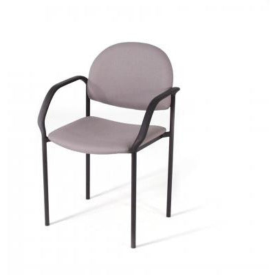 Graham Field: Hausted Wall Saver Arm Chair,Slant Arm - 2020-AL