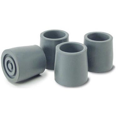 Graham Field: 	Lumex Replacement tips - 603710A