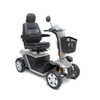 Image of Pride Pursuit XL 4-Wheel Scooter-Pride Mobility-Scooters 'N Chairs