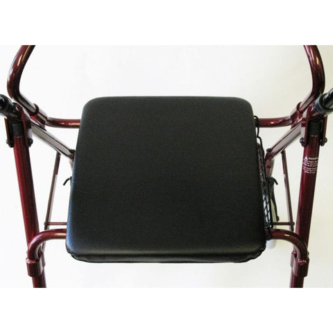 Karman Healthcare: Walker Rollator - R-4200 cushion