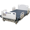 Joerns: RC Ultra Hi-Lo 850 - RCUHLB850BED - Actual View