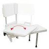 Compass Health: Roscoe Medical Versa Bath Seat - BTH-VERSA