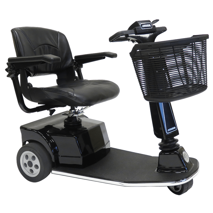 Amigo RTX - Mobility Scooters Store