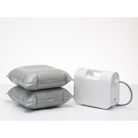 Mangar Health: Bathing Cushion - HBA0120 - Close View