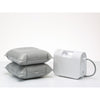 Image of Mangar Health: Bathing Cushion - HBA0120 - Close View