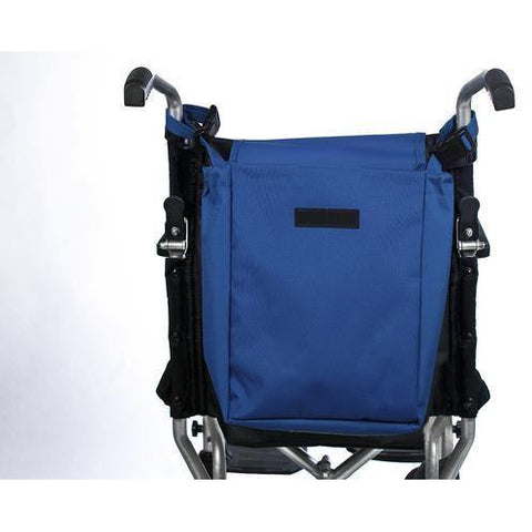 Granny Jo Products: Wheelchair Backpack
