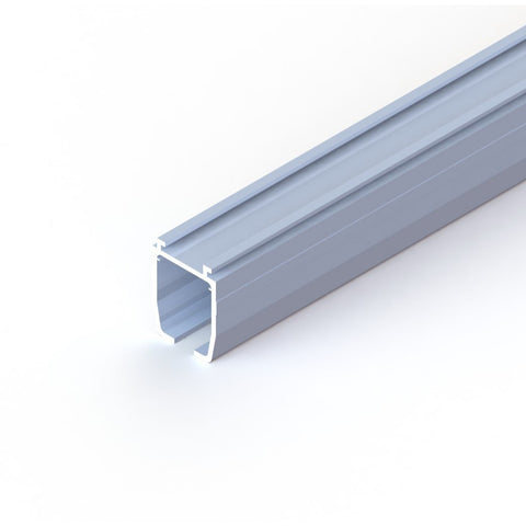 Handicare: Ceiling Transstrip Track (All Lengths) - 363959