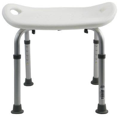 Karman Healthcare: Shower Chair - SC-505