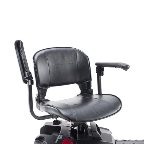 Drive Medical: Spitfire Scout 4-Drive-Scooters 'N Chairs
