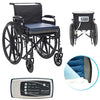 Image of Proactive Medical: Protekt® Seat Relief - 80120 - Actual Image