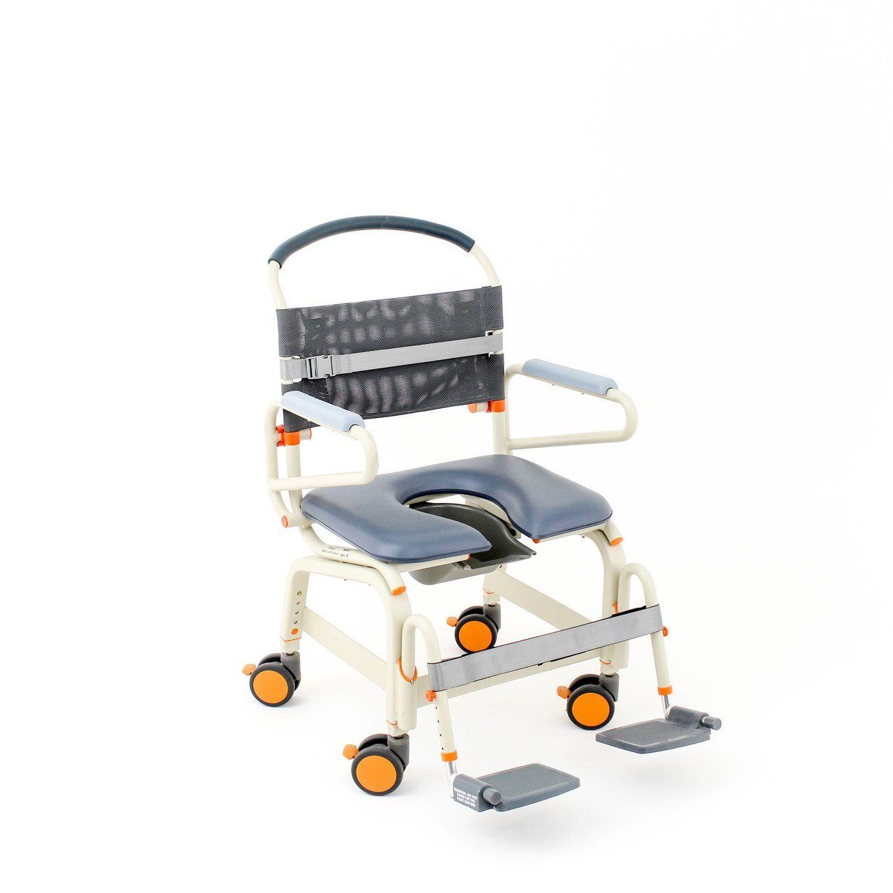 Shower Buddy Xl Bariatric Chair Scooters N Chairs