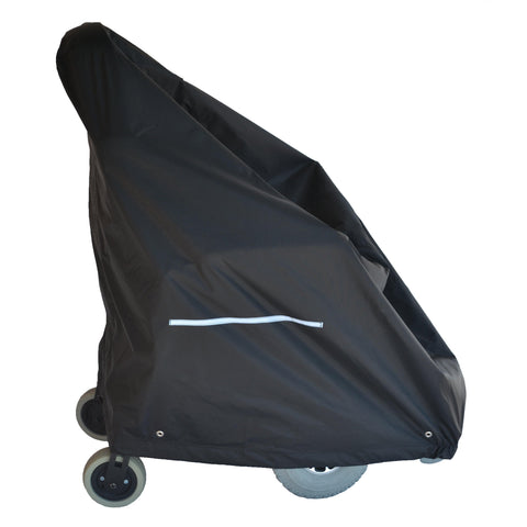 Diestco: Powerchair Cover