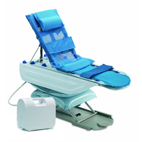 Mangar Health: Surfer Bather - HSA0141 - Actual View