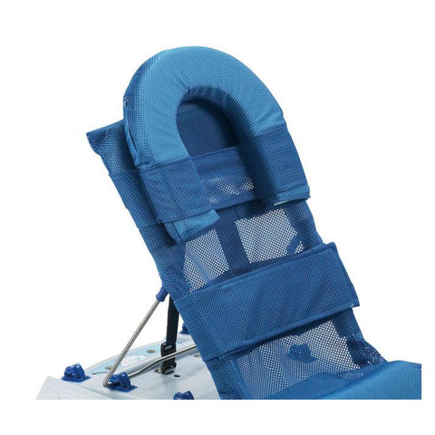 Mangar Health: Surfer Bather - HSA0141 - Headrest View
