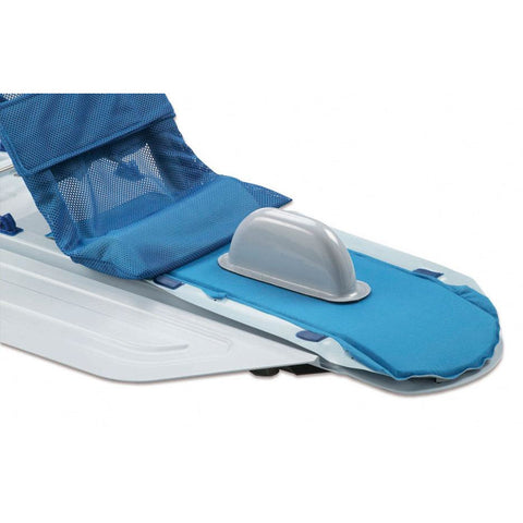 Mangar Health: Surfer Bather - HSA0141 - Pommel View