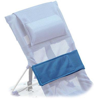 Mangar Health: Surfer Bather - HSA0141 - Velcro Strap View