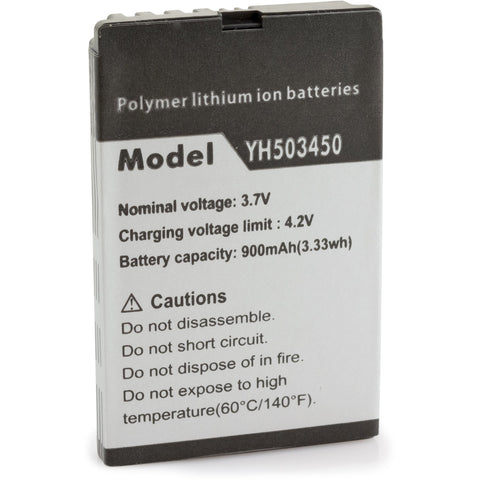 Compass Health: Battery Charger for Li-Ion 2nd Gen InTENSity Devices - TA2000C - Battery