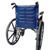 Image of Safe T Mate: Wheelchair Anti-rollback Device for Invacare Tracer EX2 or SX5 - SM-014 - Actual Image