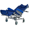 Image of Med-Mizer: FlexTilt Tilt-in-Space Chair - FLEXTILT - Tilt Recline View