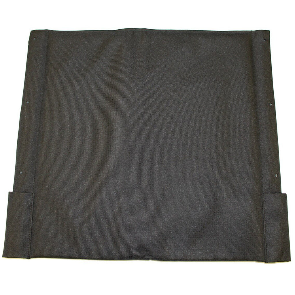 New Solutions: Nylon Back fits Old Style E&J/DRIVE SERIES - UB3379