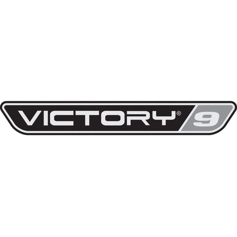 Pride Victory 9 3-Wheel Scooter - Mobility Scooters Store