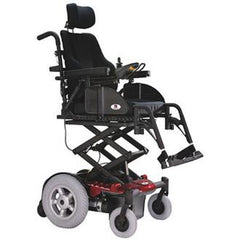 EV Rider: Vision P13 Power Wheelchair - Mobility Scooters Store