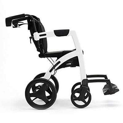 Triumph Mobility: Rollz Motion - 2010RM0010 - Discontinued