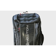 Motion Composites: Newton Backpack - 9003059