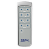 Image of Span-America: Advantage ReadyWide Bed - Controller