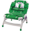 Image of Drive Medical: Otter Pediatric Bathing System, with Tub Stand