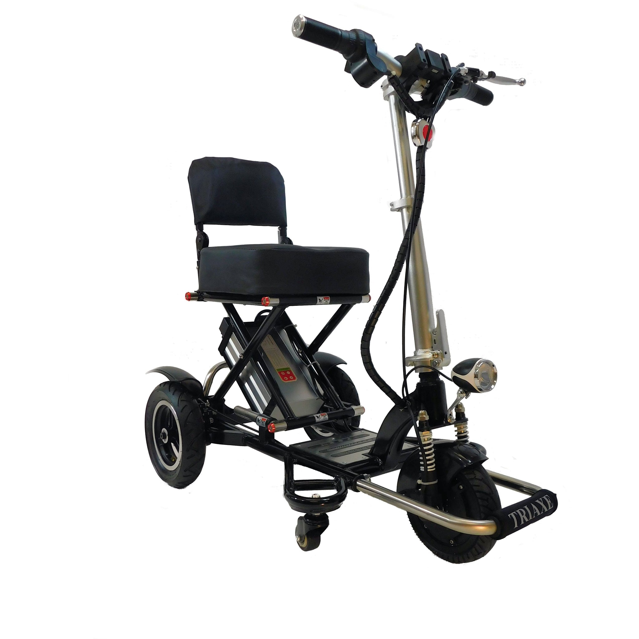 Triaxe Sport Scooter
