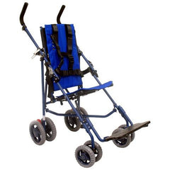Karman Healthcare:  Pediatric Wheelchair  Stroller main image