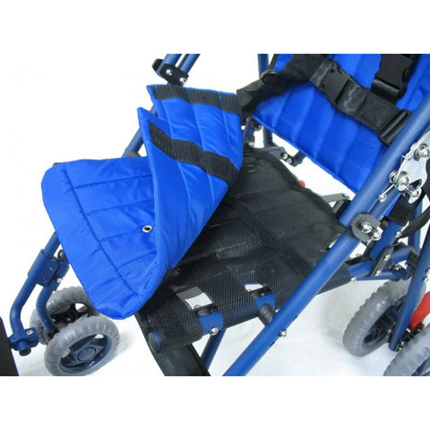 Karman Healthcare:  Pediatric Wheelchair  Stroller seat