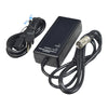 Image of UB 24V Mobility Chargers 24BC2000T-4